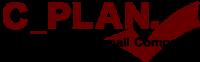 ユニフォーム型キーホルダー作成のC_PLANショップ